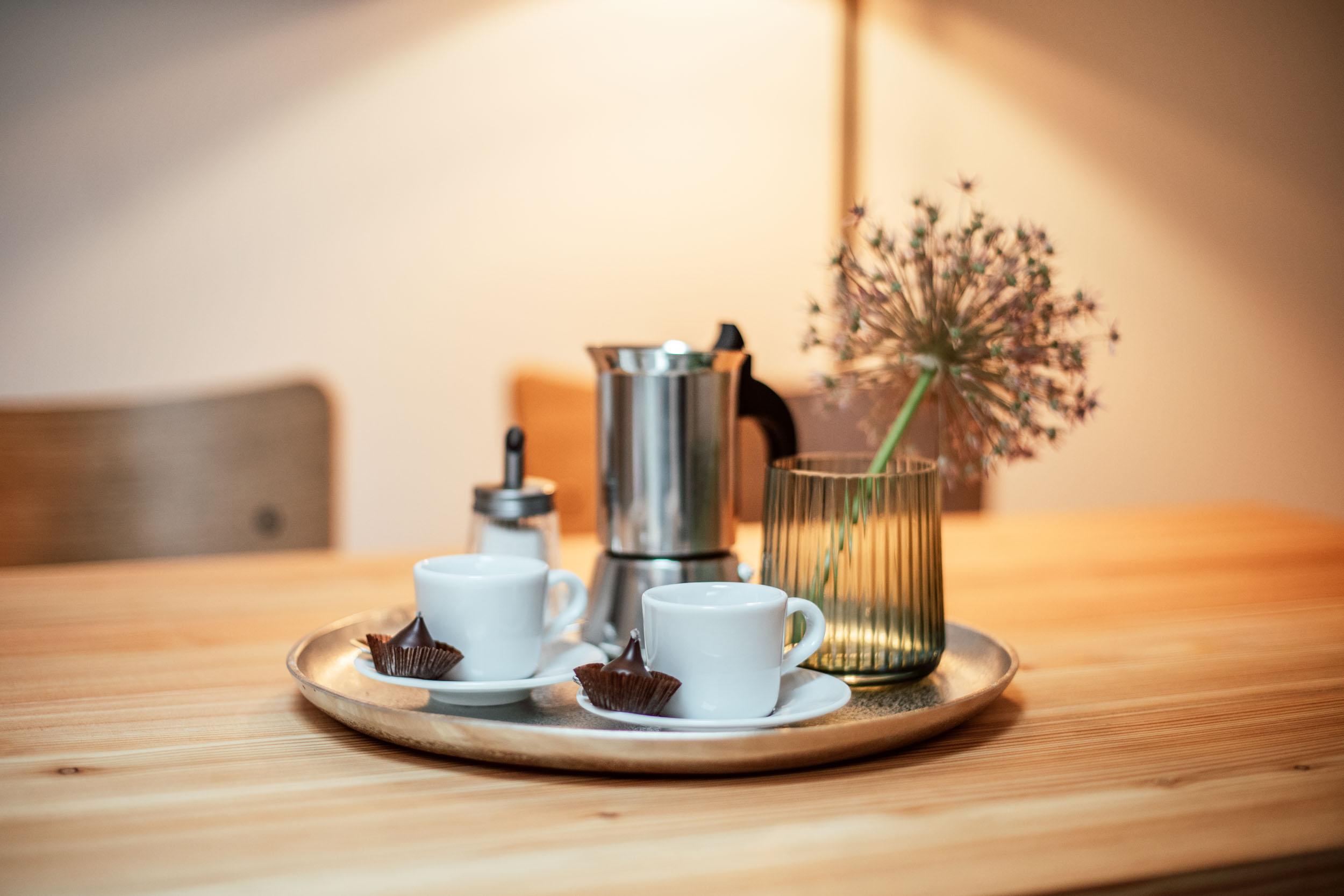Mood Kaffeetisch2